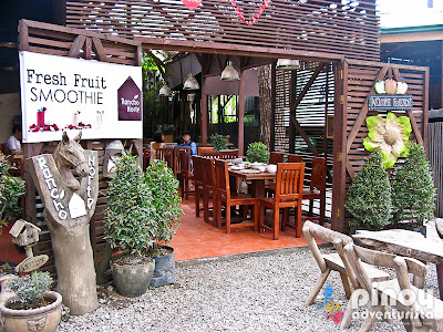 Rancho Norte Ketchup Food Community Baguio