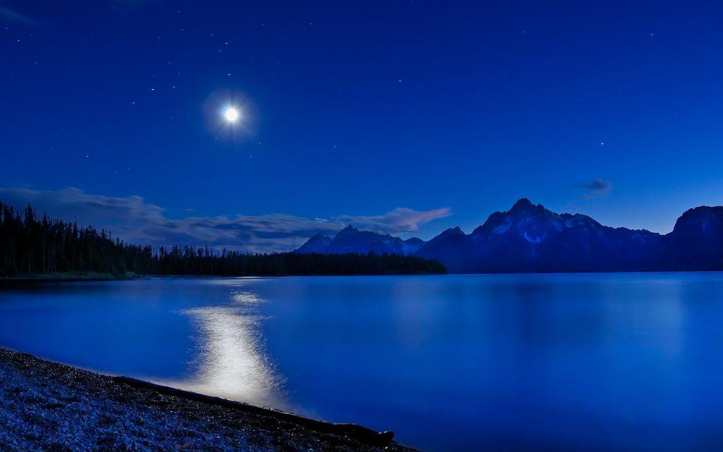 36. Tetonic Moonshine by Fort Photo