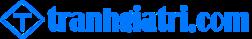 TranhGiaTri.Com - Địa chỉ bán Tranh mỹ nghệ Tranh trang trí decor uy tín tại TPHCM