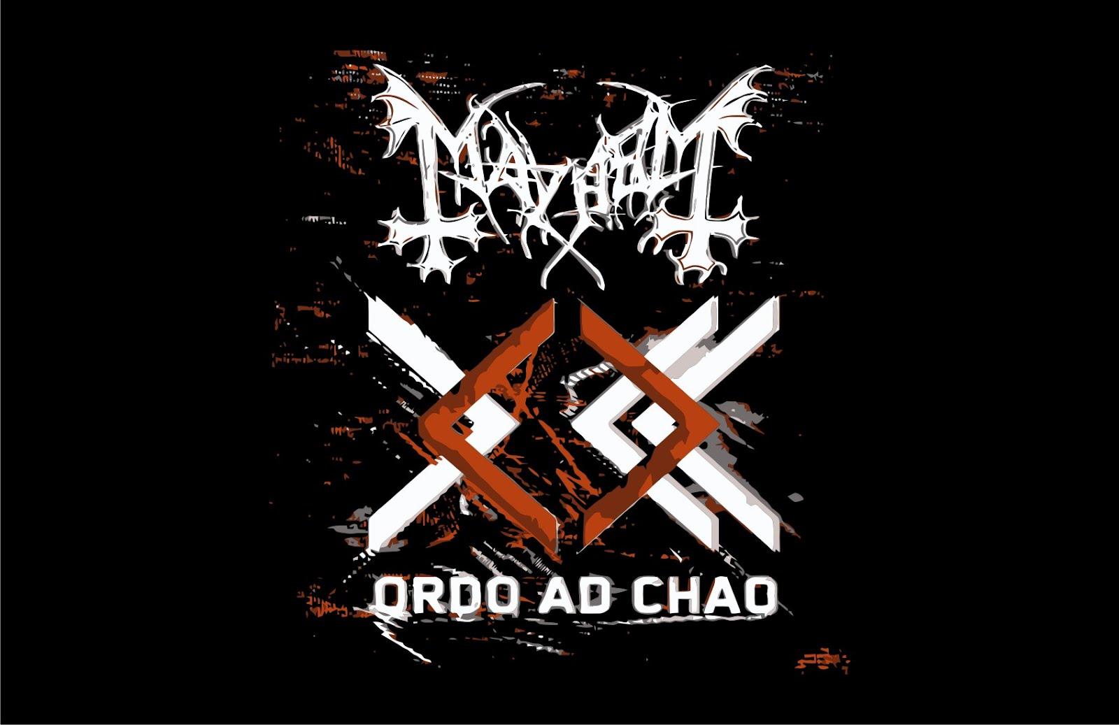 mayhem-ordo_ad_chao_front_vector