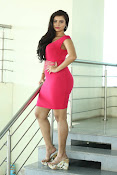 Priyanka latest sizzling pics-thumbnail-16