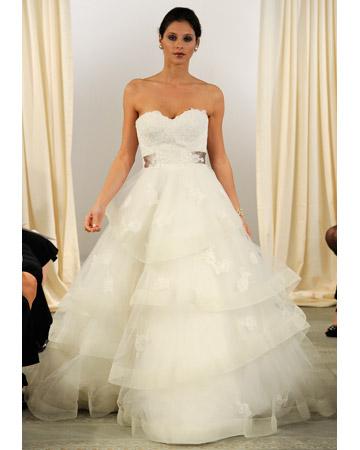 Свадебные Платья Exclusive Collection