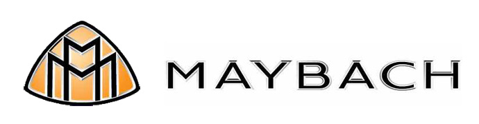 Maybach Blog
