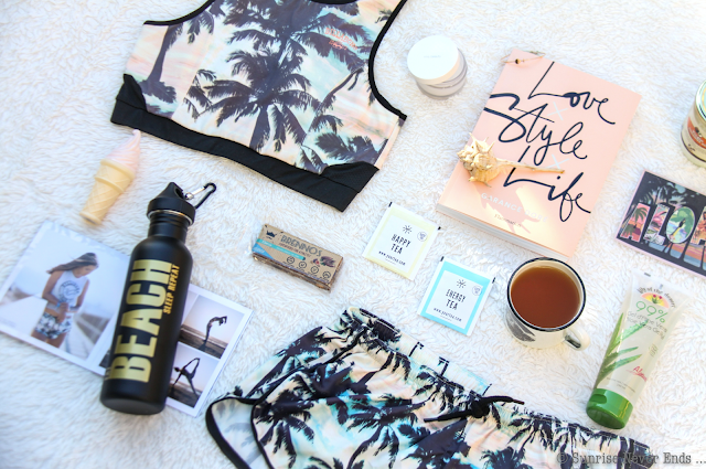 billabong,billabong active,fitness,active wear,palmiers,yourtea,brennos,eat beach sleep repeat,lily of the desert,rms beauty,oh my cream,garance doré,love style life,coffee paper,sathyne,mode, lifestyle