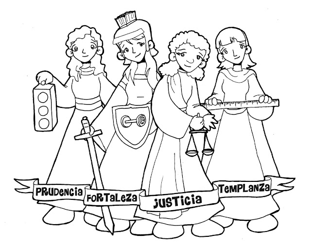 La Catequesis (El blog de Sandra): Recursos Catequesis Las ...
