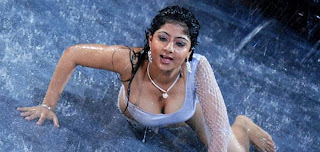 Sonam-Singh-super-Hot-Wet-Stills-4.jpg