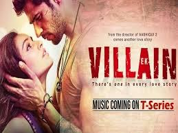 Ek Villain Tamil Dubbed Movie Download Ek+Villain