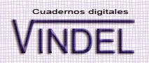 http://www.cuadernosdigitalesvindel.com/index.php