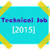 "National Institute of Technology Durgapur Recruitment for the post of ""Engineer, Officer, Librarian, Technical Officer and Medical Officer"" 2015 www.nitdgp.ac.in"