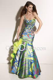 modelo de vestido de seda para baixinhas - dicas, fotos e looks