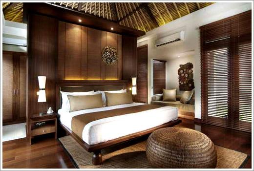 Feng shui bedroom layout bedroom furniture high resolution - Feng shui bedroom furniture ...
