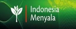 Indonesia Menyala