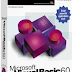 Microsoft Visual Basic Professional Edition With Serial Keys