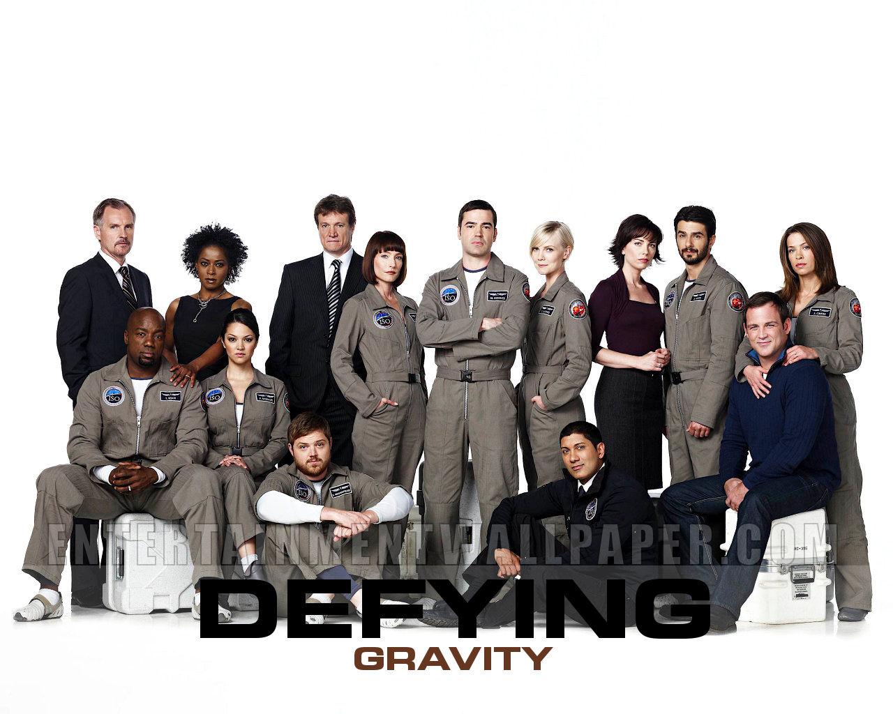 http://2.bp.blogspot.com/-5DWGAZ1Jv48/T66bXHX5-NI/AAAAAAAABiA/KdMeEpf2XvY/s1600/tv_defying_gravity01.jpg