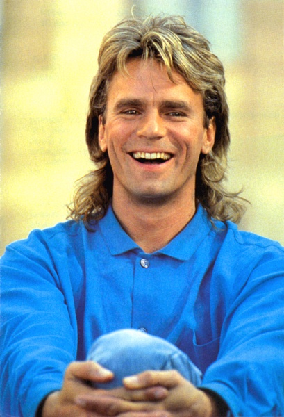 Richard Dean Anderson Quotes Quotesgram