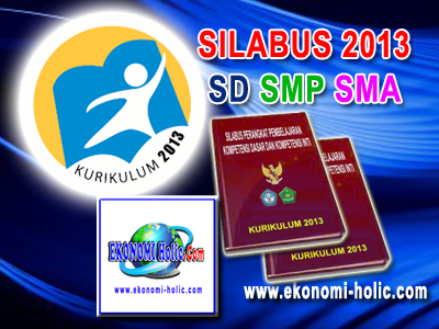 Download Silabus Kurikulum 2013 Tingkat Sekolah Menengan Atas Lengkap Portal Zams