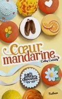 http://alencredeplume.blogspot.fr/2015/04/chronique-185-les-filles-au-chocolat.html
