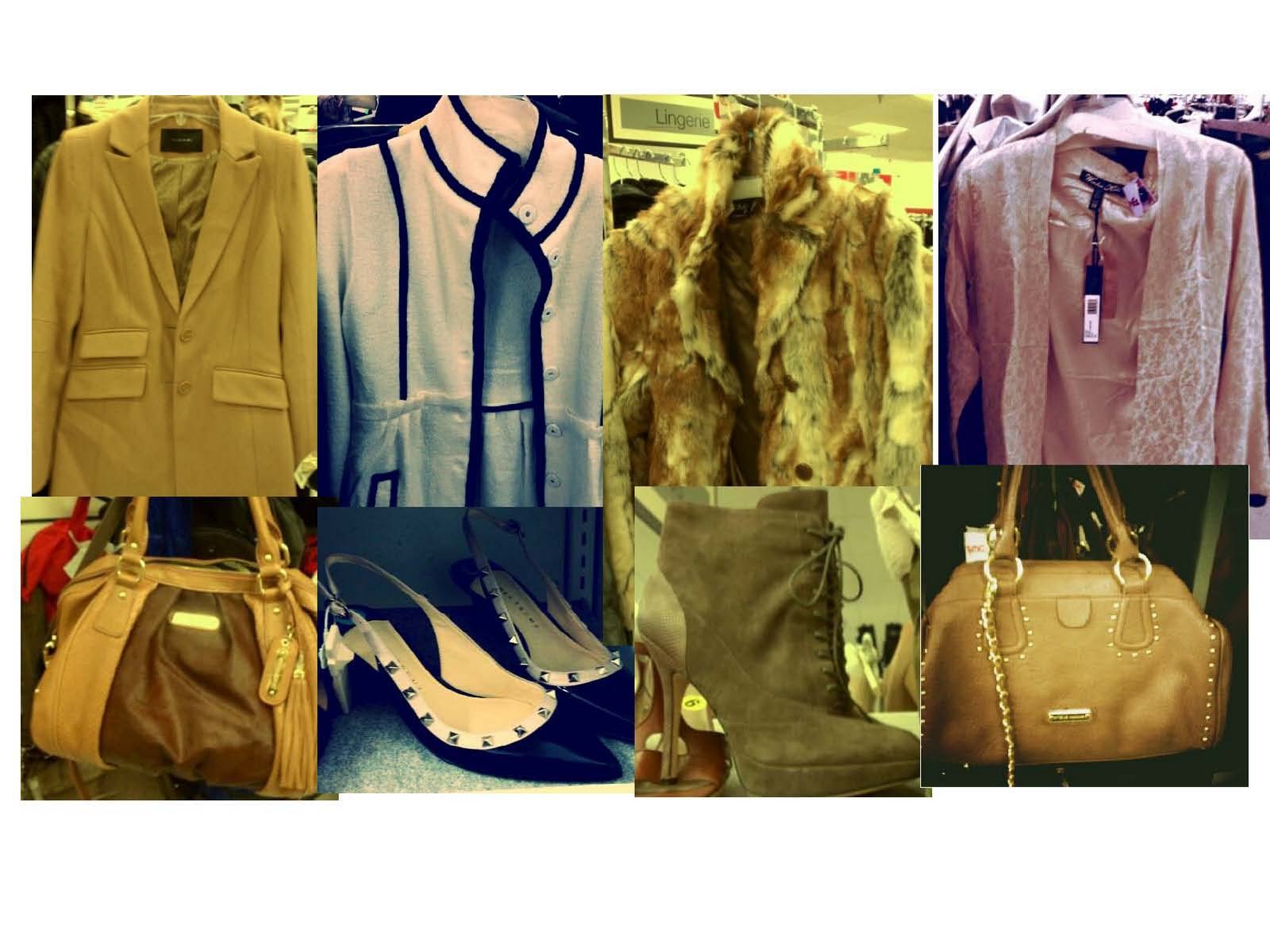 Xx: Shop Handbags, Shoes, Jewelry, Home Decor