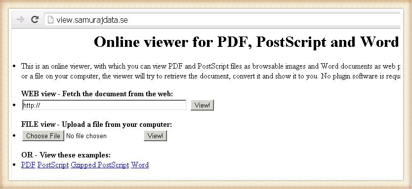 compare 2 pdf files in java