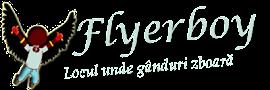 Flyerboy