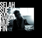 Selah Sue: Raggamuffin