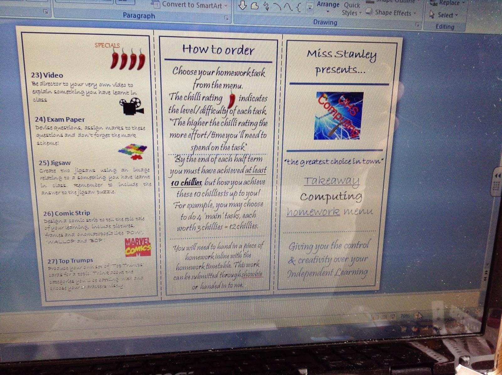 fce topics essay educational psychology