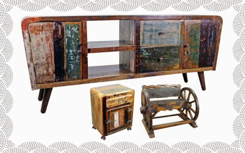 Old World Living Room Furniture | 800 x 500 · 120 kB · jpeg