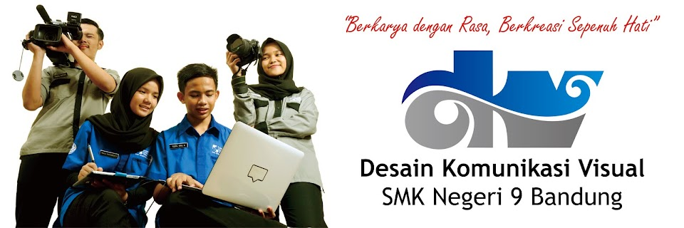 DKV SMKN 9 BANDUNG