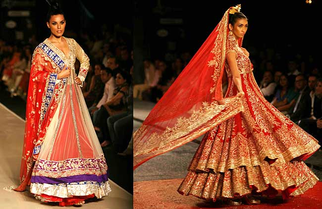 A WEDDING PLANNER: May 2013 Sabyasachi Anarkali Suits Collection 2013