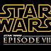 Des news officielles pour Star Wars Episode VII