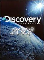 Filme Poster  21.12.2012 O Que Os Cientistas Pensam HDTV RMVB Dublado