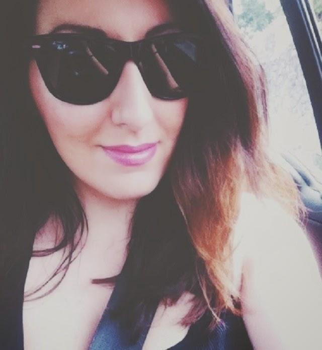 ray ban wayfarer ebay prezzo, occhiali da sole, wayfarer large