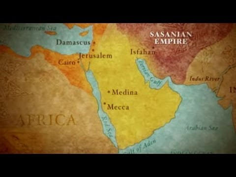 इस्लामी सियासत