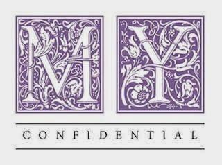 MY Confidential FAQ