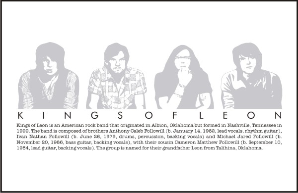 kings_of_leon-youth_and_young_manhood_back_vector
