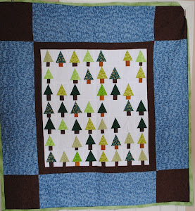 Quilt #4