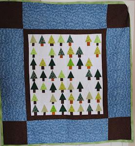 Quilt #4