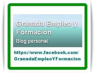 Granada Empleo y Formación