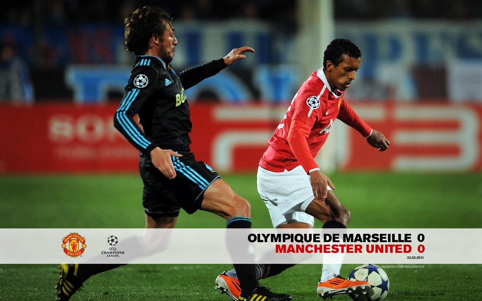 http://2.bp.blogspot.com/-5Dk0FEJa5IA/TWdr57YNc4I/AAAAAAAAE6I/uQeA4j18zQc/s1600/Marseille.jpg