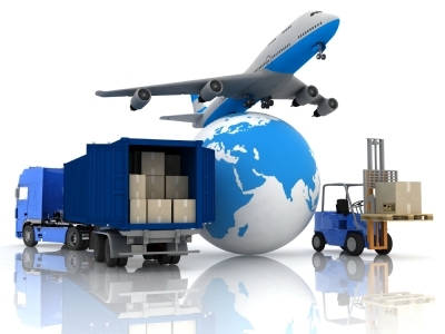 Air Freight Australia and Containers Tips