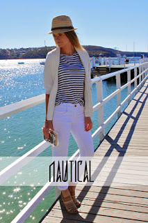 http://www.thelovelythrills.com/2013/08/how-to-wear-white-jean-1-nautical.html