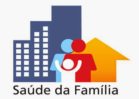 Sem atendimento nos postos de saúde da família em Panelas-PE
