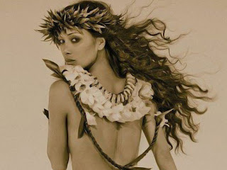 Nicole Scherzinger nude bare sexy ass in Raphael Mazzucco Culo book