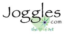 Joggles.com