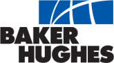 Lowker – Technical Support Engineer (Baker Hughes)