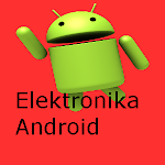 7 Aplikasi Elektronika Untuk Android