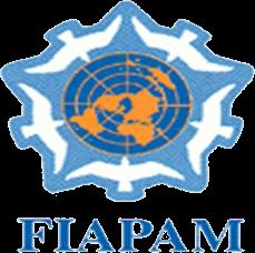 FIAPAM