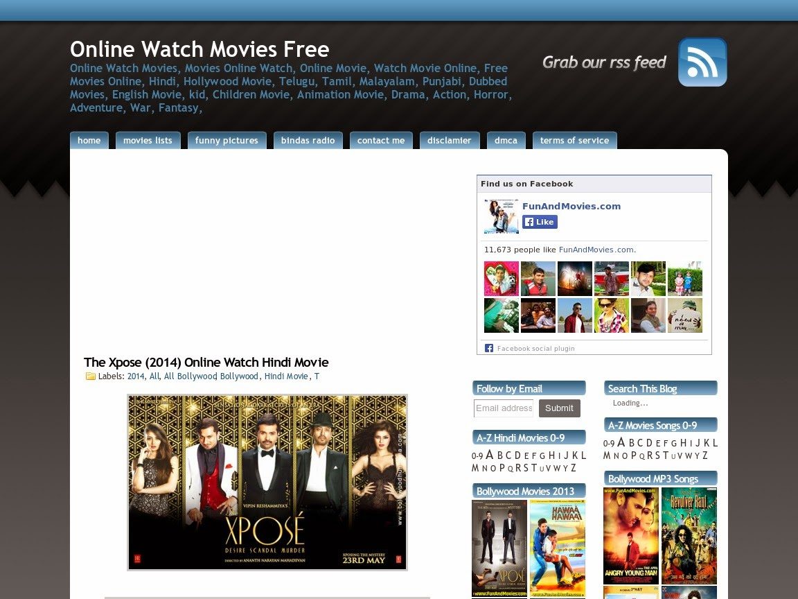 new tamil movies watch online websites costlandpostmp3