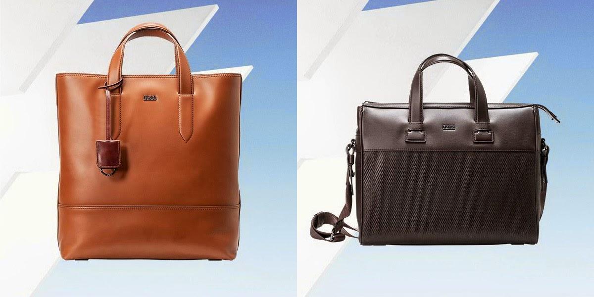 Мужские сумки фото что модно