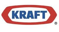 Kraft Summer Internships and Jobs